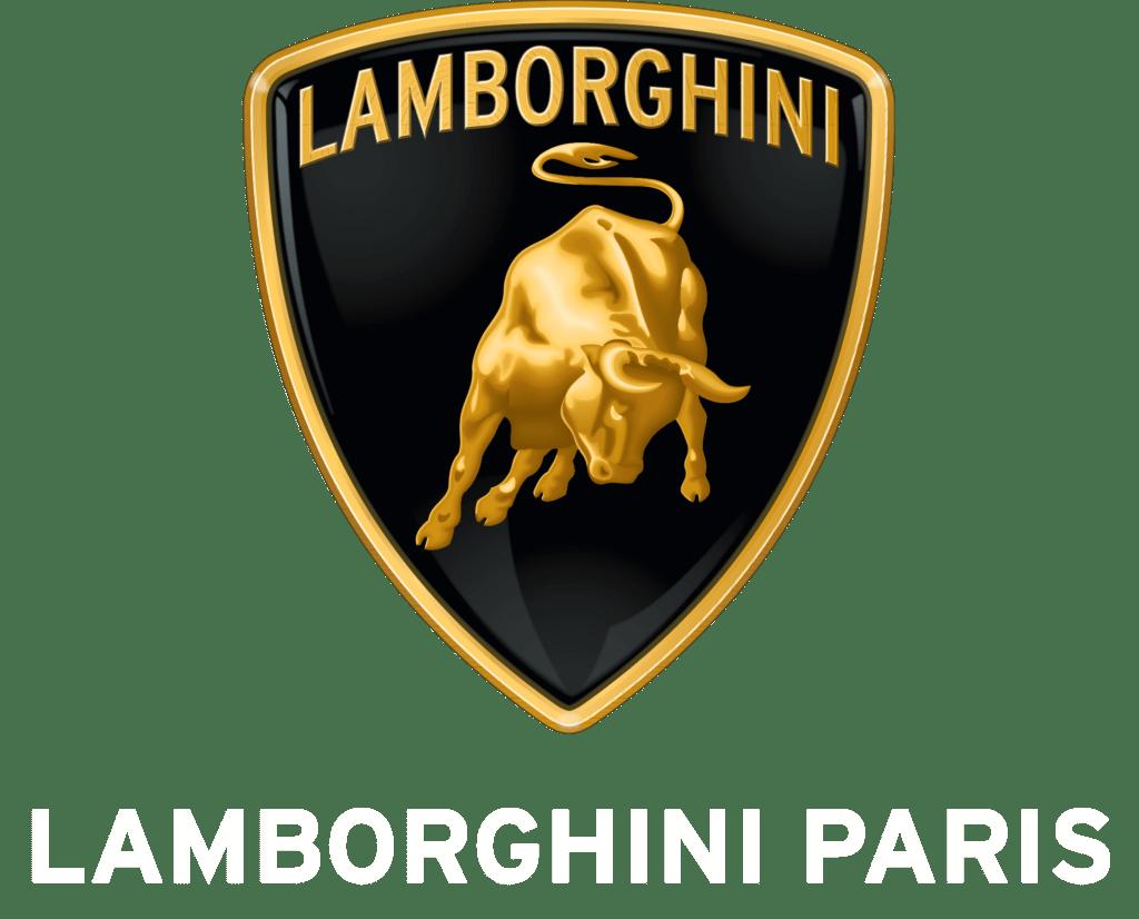lamborghini paris partenaire castles rally